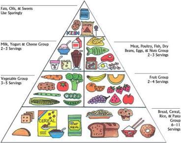 food_pyramid_classic